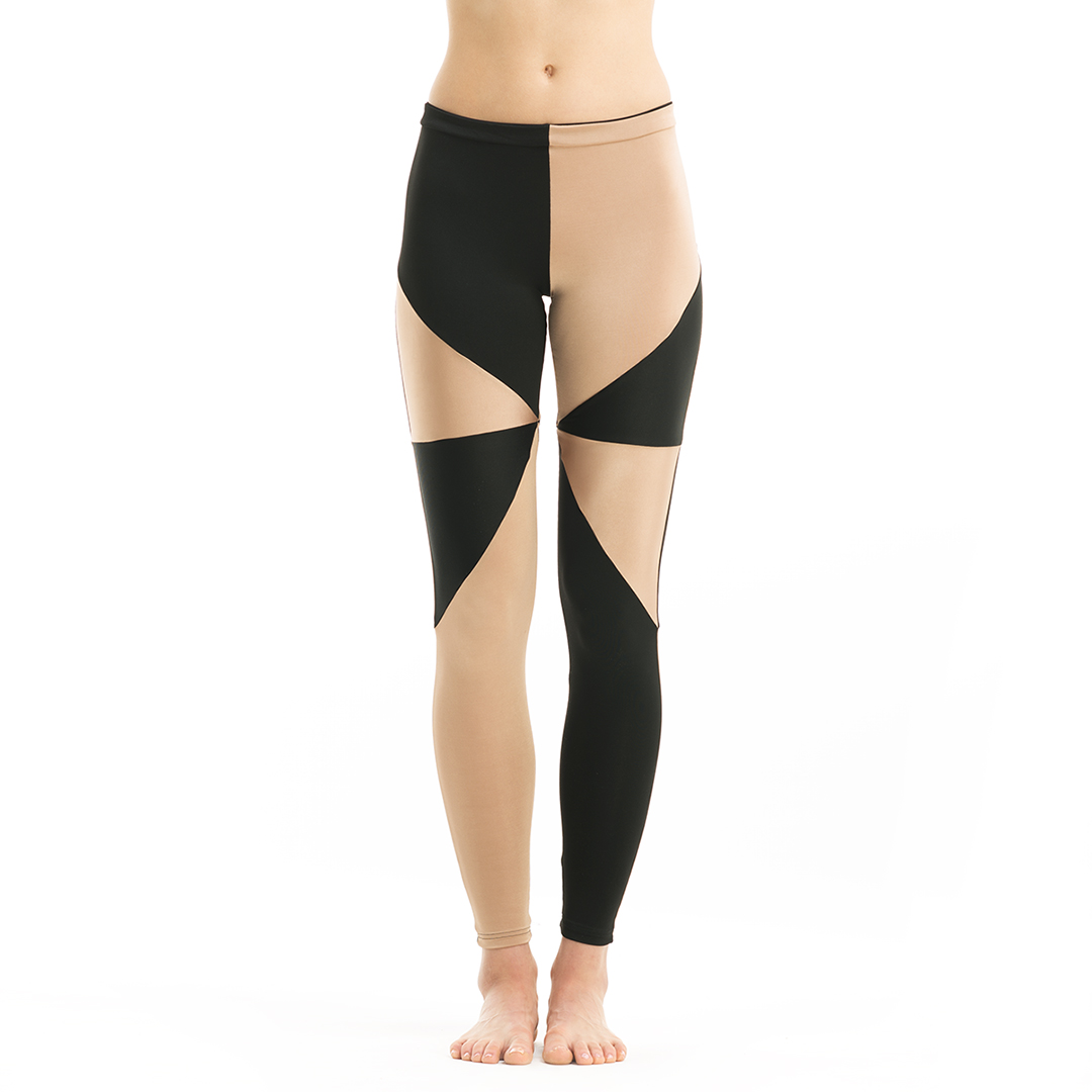 movement-leggings-black-nude01-poledancerka-front.jpg