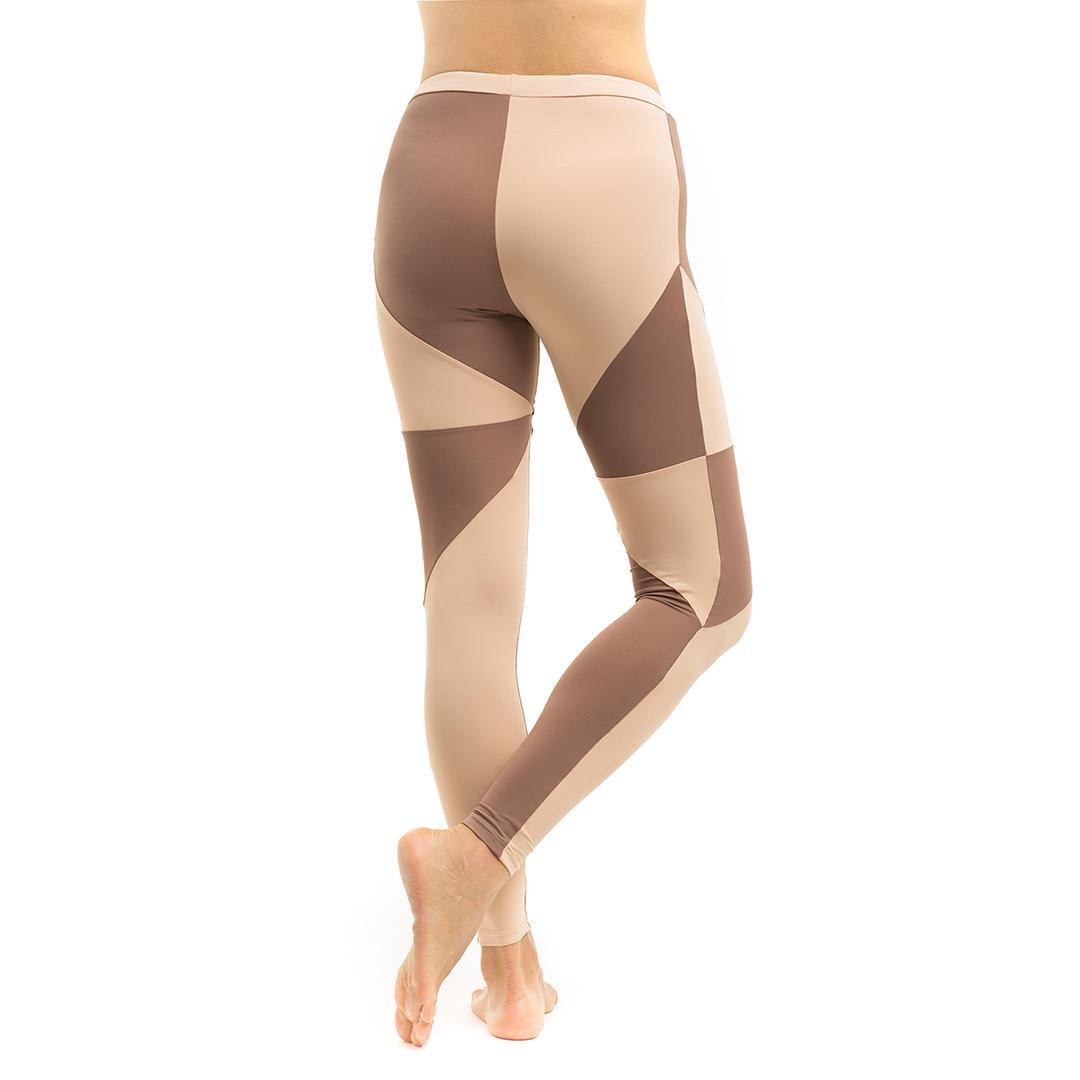 movement-leggings-poledancerka-back.jpg