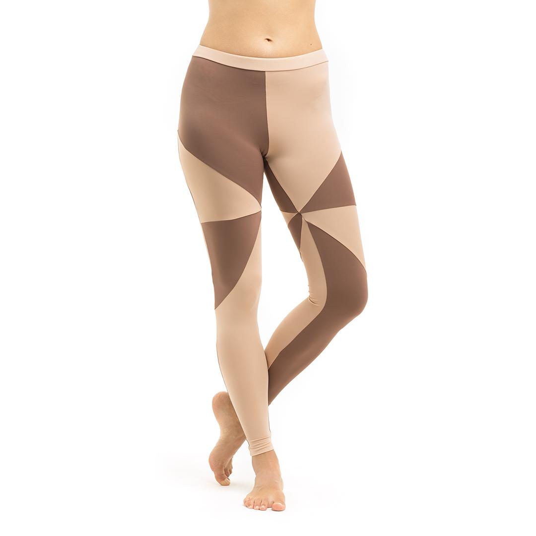 movement-leggings-poledancerka-front.jpg