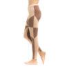 Movement Kaleidoscope Leggings POWDER 00/NUDE 02