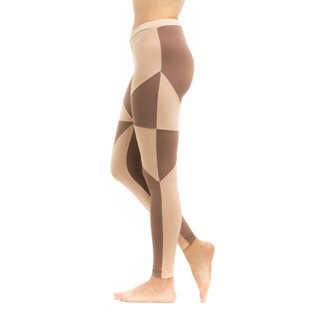 movement-leggings-poledancerka-side.jpg