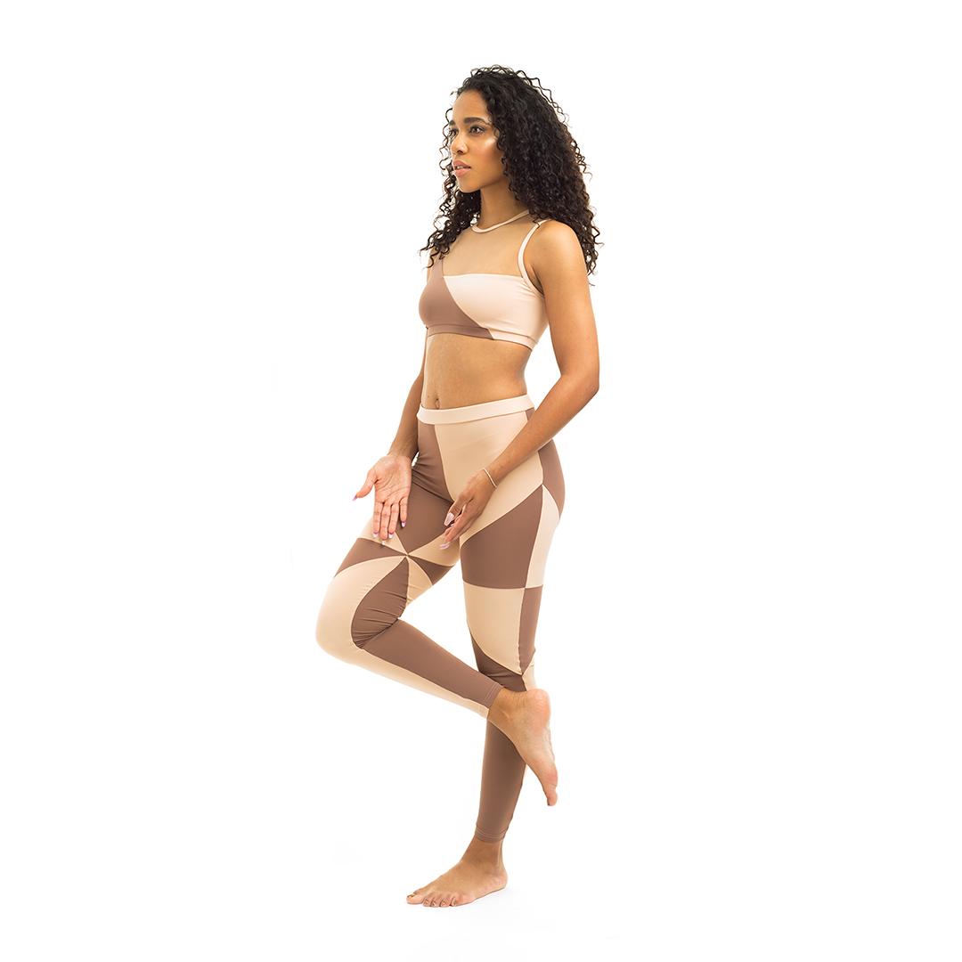 movement-leggings-poledancerka-side1.jpg