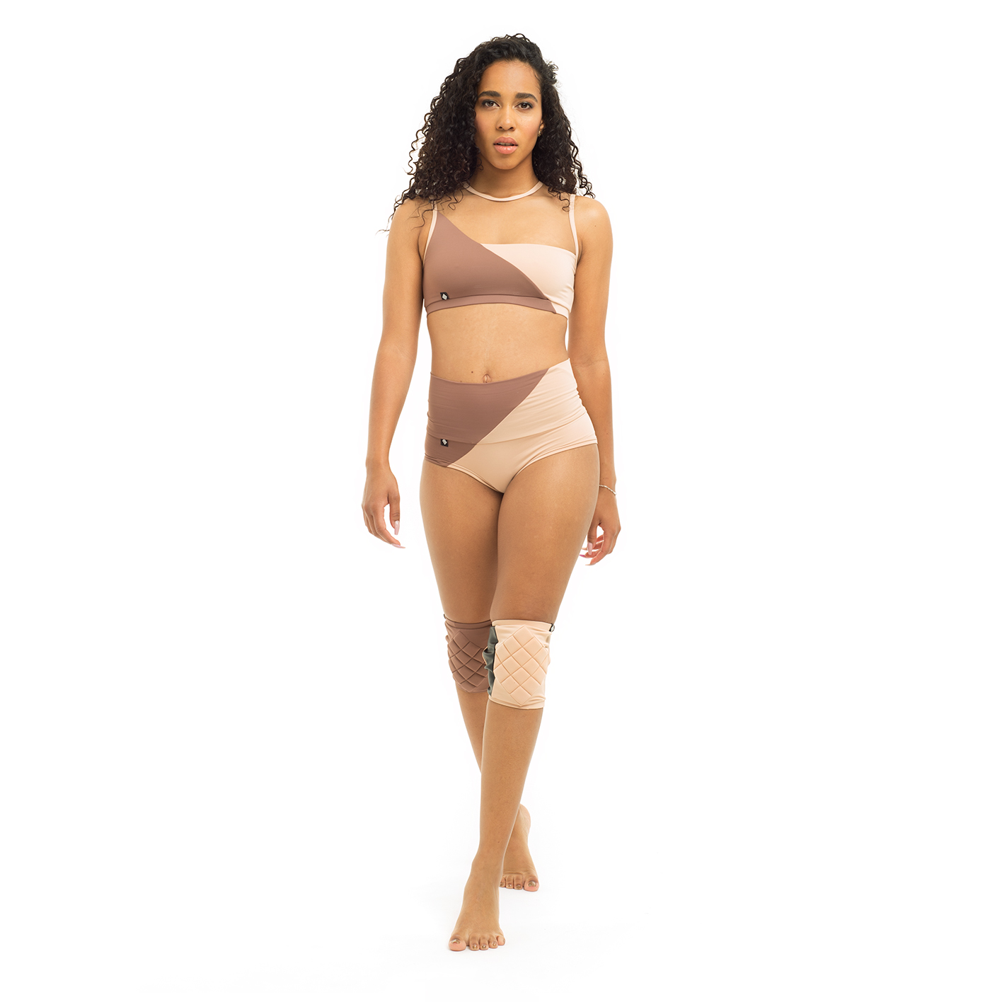 movement-set-poledancerka-powder-nude-no2-front.jpg