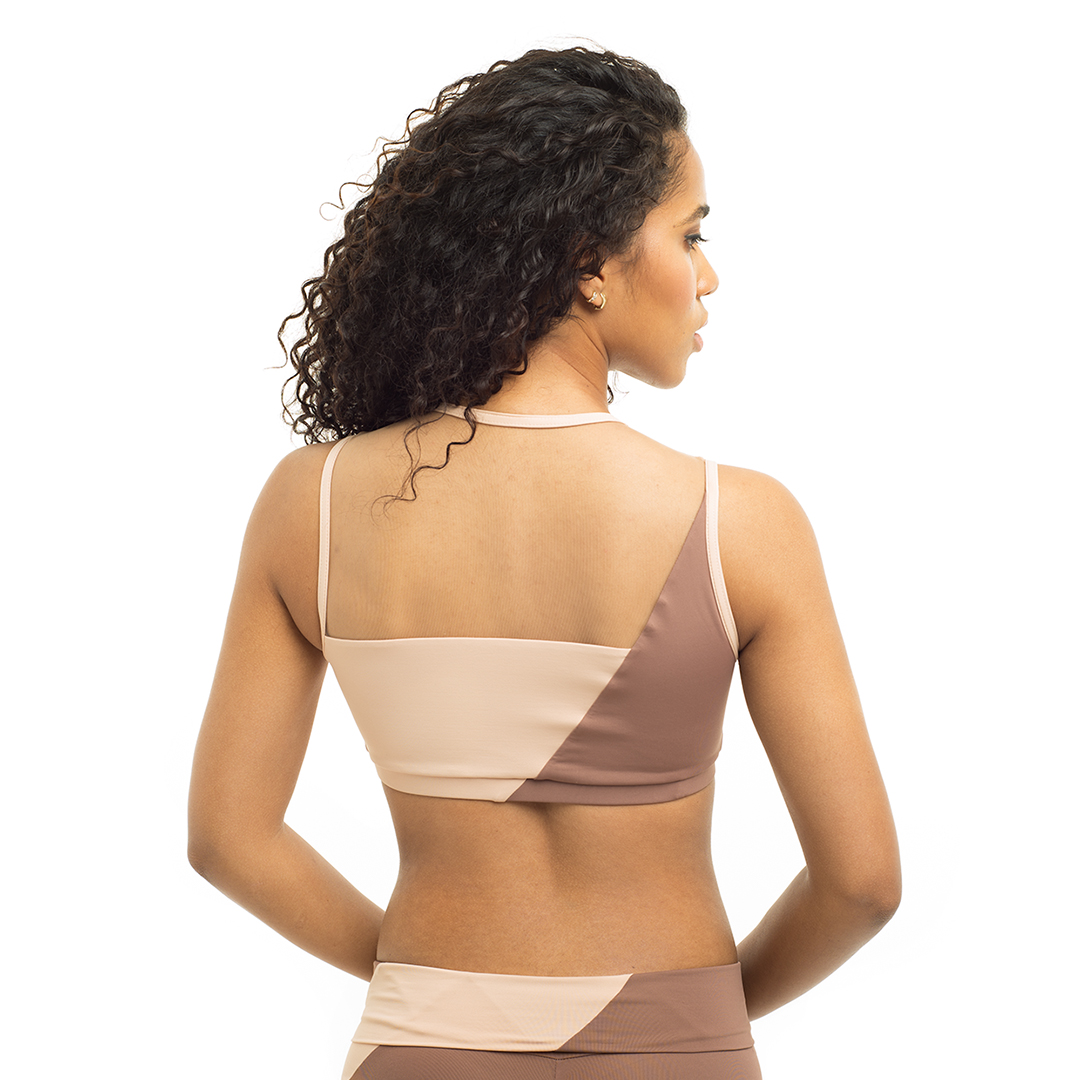 movement-top-poledancerka-back.jpg