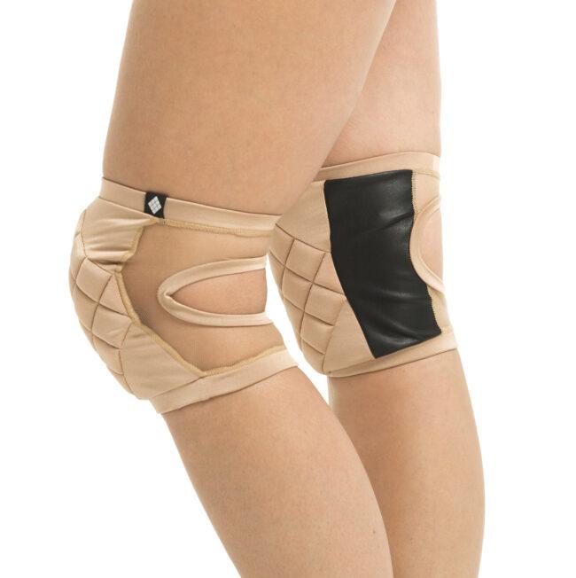 nude-knee-pads.jpg