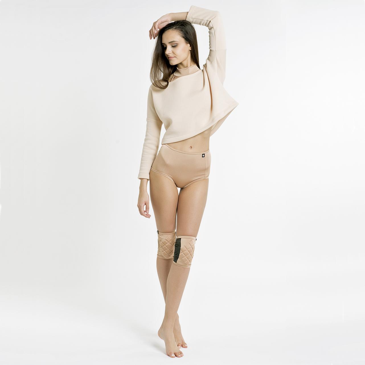 poledancerka-nude-set-knee-pads.jpg