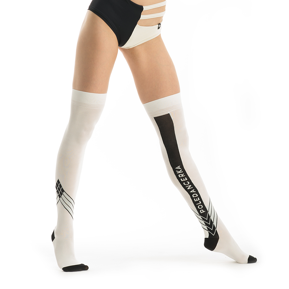 poledancerka-socks-crop.jpg