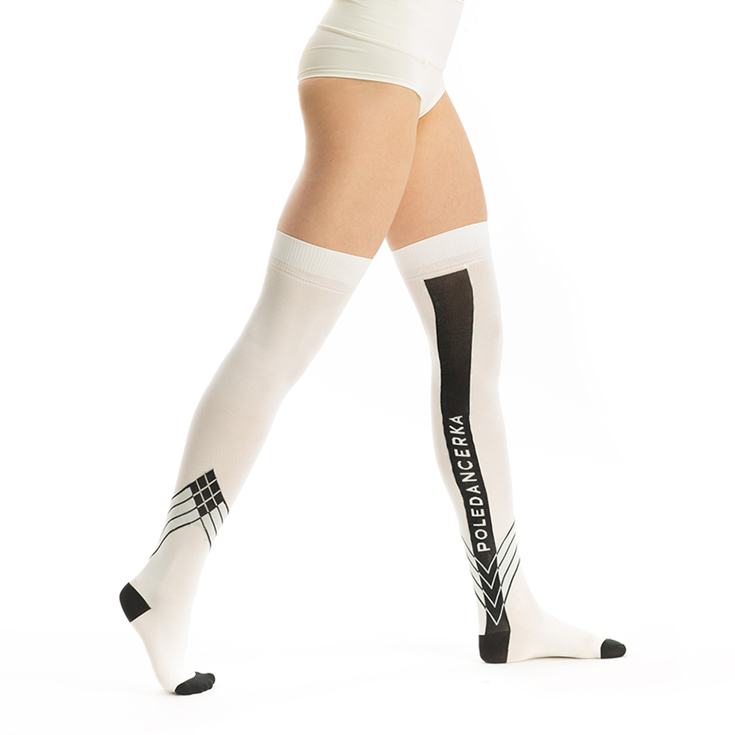 poledancerka-white-socks-crop.jpg