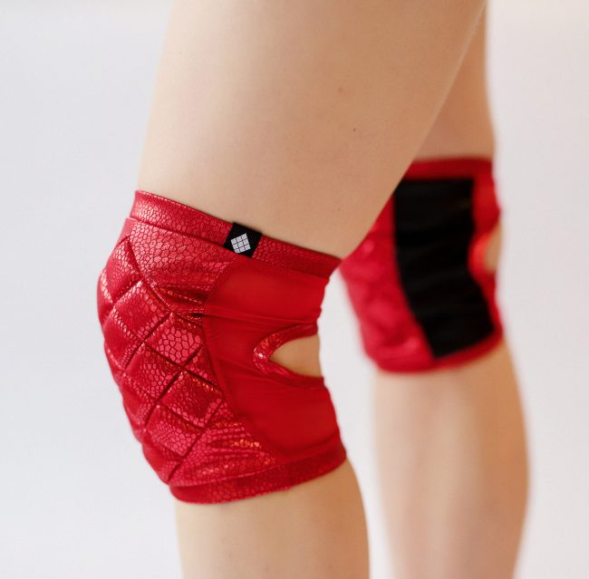 poledancerka_red_KNEE-PADS-1.jpg
