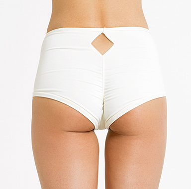 poledancerka_web_06-white-shorts.jpg