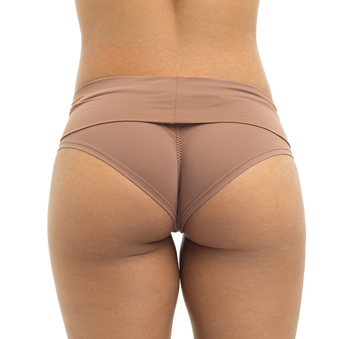 pull-up-down-shorts-nude-no2-poledancerka-back1.jpg