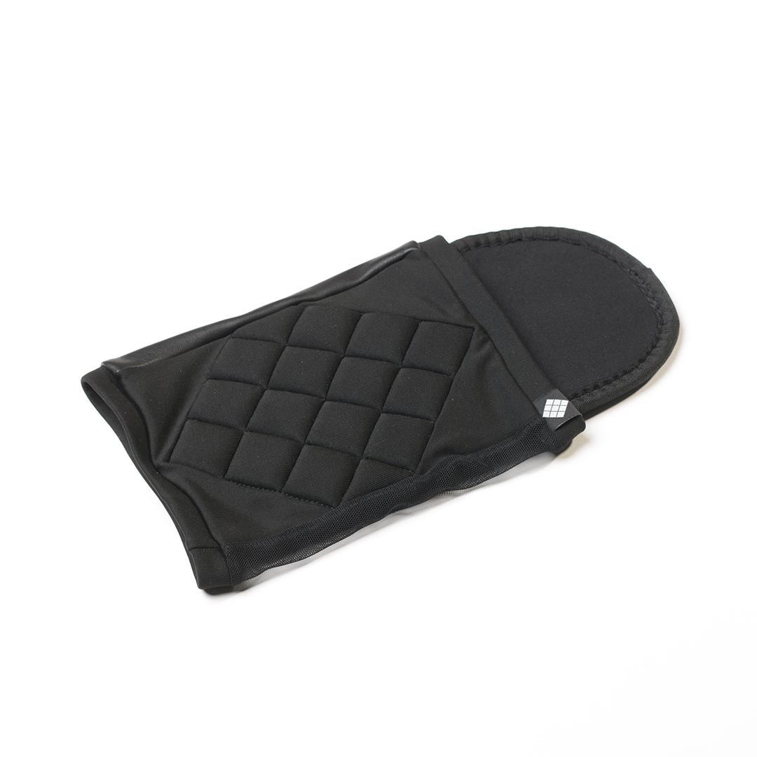 removable-pad-black.jpg