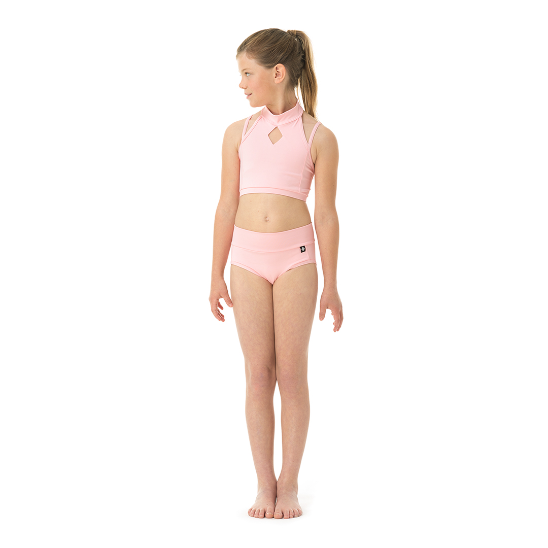 set-for-kids-baby-pink-Poledancerka.jpg