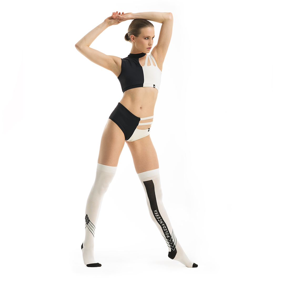 thigh-high-socks-ivory-white-side1.jpg