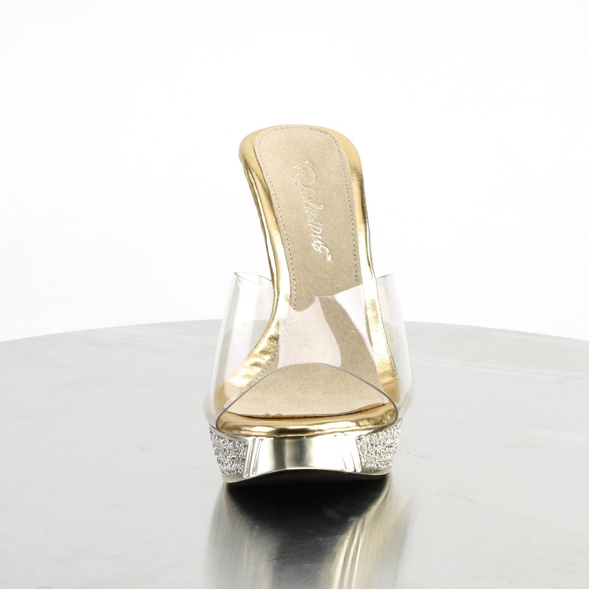 elegant-401-c-gch01