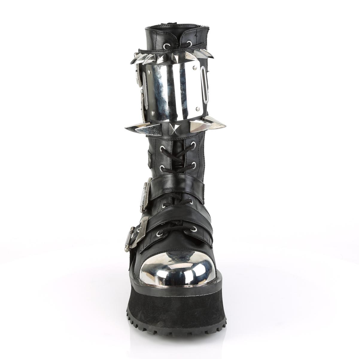 gravedigger-250-bvl01