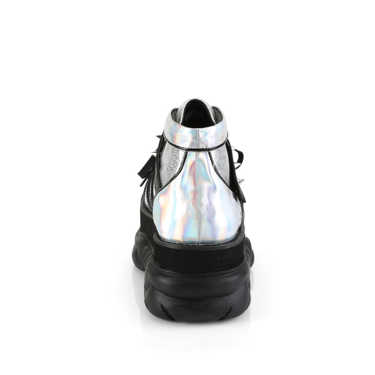 neptune-100-sghg09