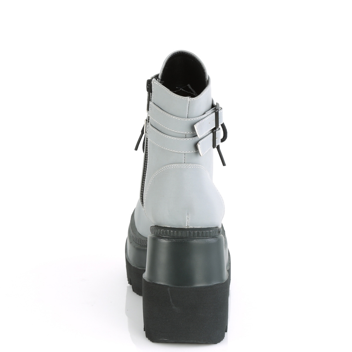 shaker-52-gyrefl09.jpg