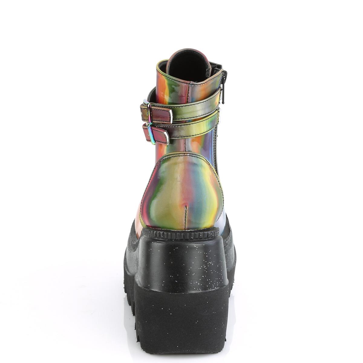 shaker-52-rbowrefl09.jpg