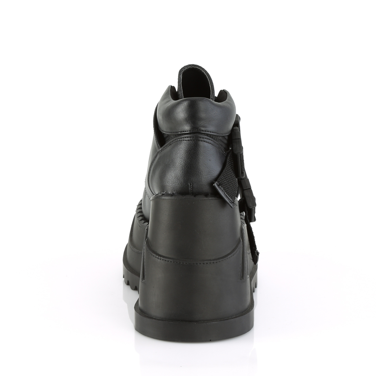 stomp-15-bvl09