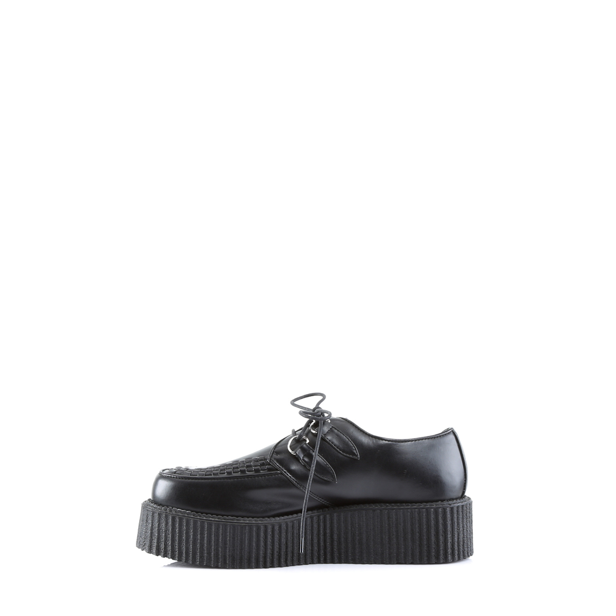 v-creeper-502-b-pu05
