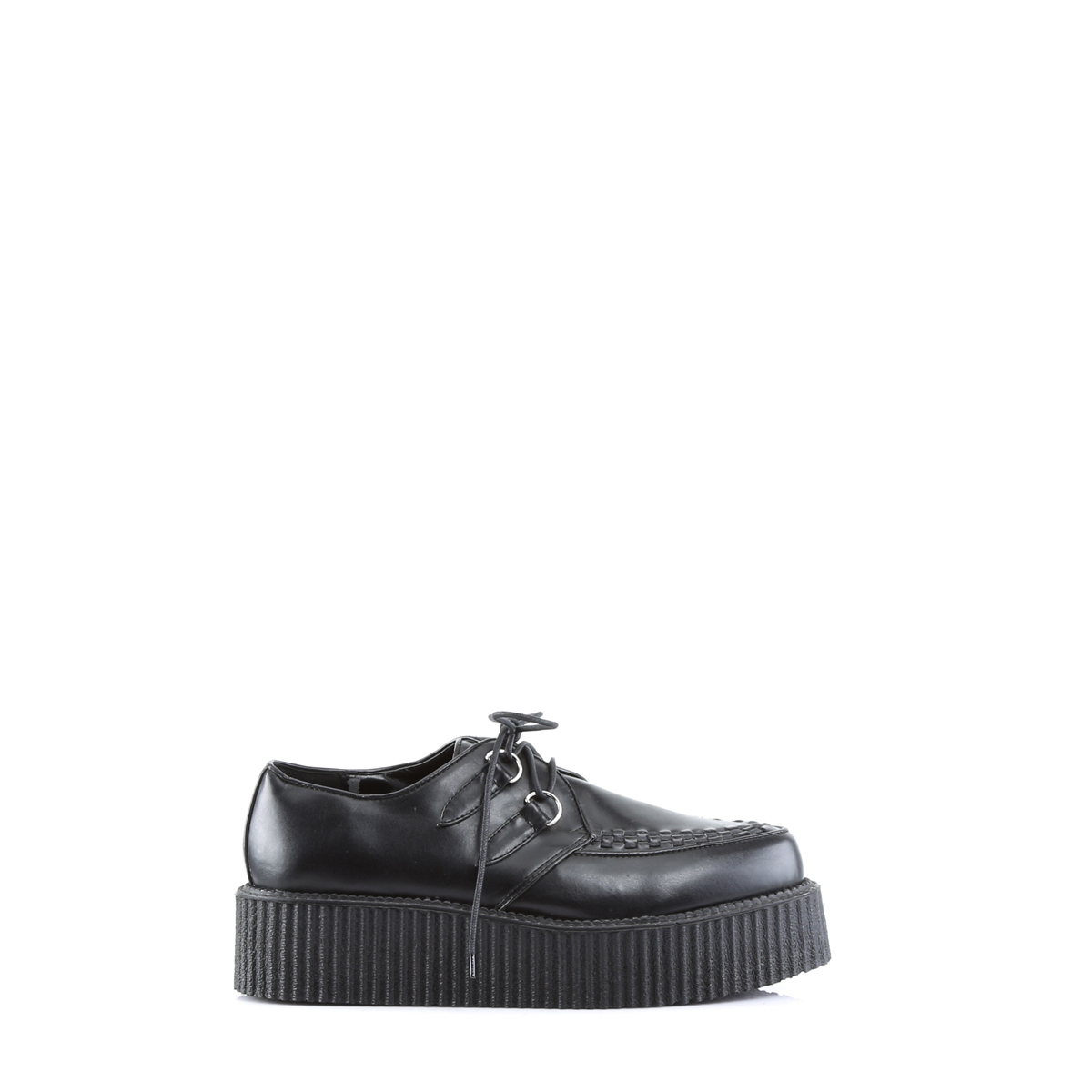 v-creeper-502-b-pu13