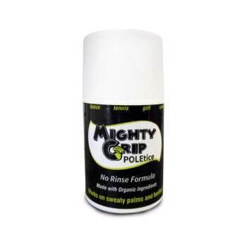 Mighty Grip Poletice (Liquid)