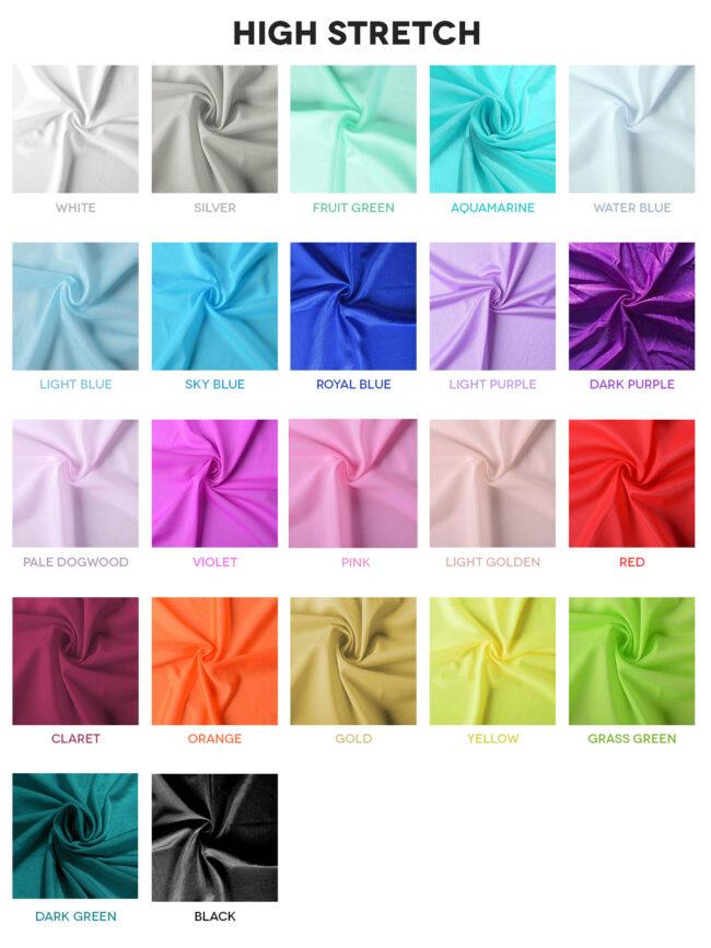 Aerial-Silk-Colours-HighStretch