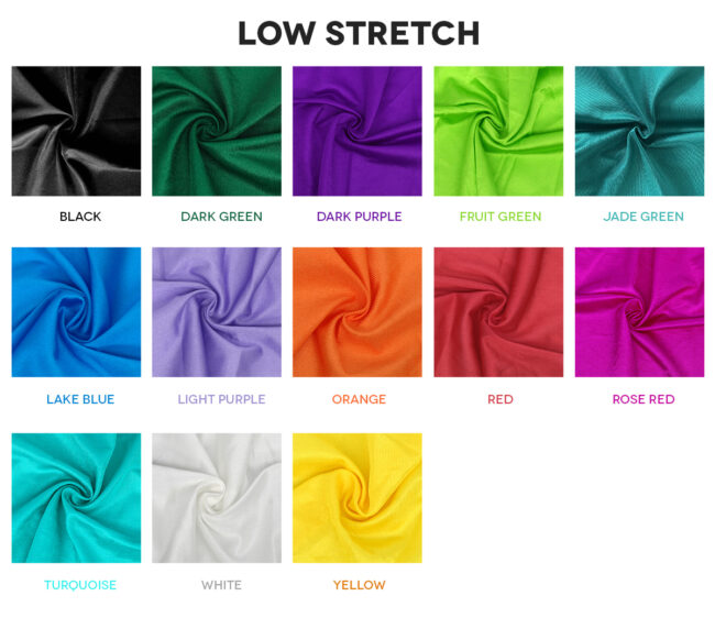 Aerial-Silk-Colours-LowStretch
