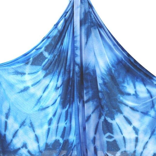 PRIOR-FITNESS-Premium-Ombre-Aerial-Silks-Equipment-Gradient-Color-Mixed-Aerial-Silks-9Yards-8-2m-long.jpg_640x640 (2)